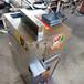 不锈钢商用面团分割机分块机分团机