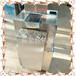 面团分割滚圆机馒头包子面剂子机新型面块分离机