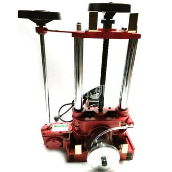 水电开槽机工程自动切割机电工电动水泥切墙机