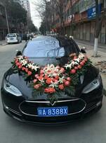 凤县租婚车,宝马婚车出租价格,玛莎拉蒂婚车出租,保时捷跑车出租价格图片