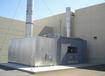 廣東催化燃燒設備廠家有機廢氣處理公司遠大環保安全放心