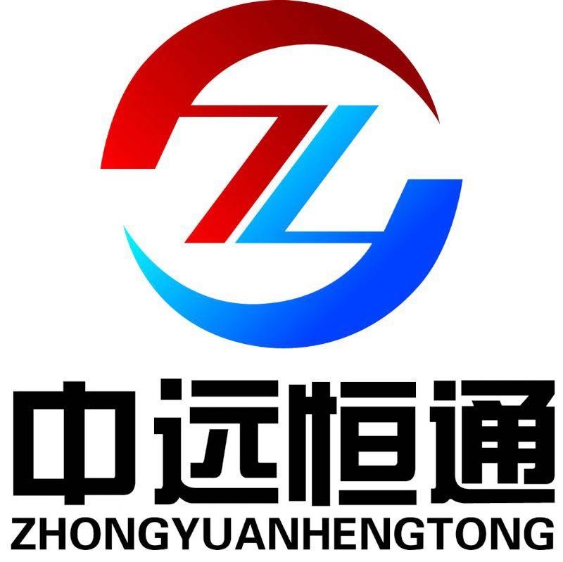 邹平县远大环保设备有限公司