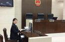 苏州法院书记员培训-速记员培训图片