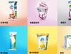 广州市雪糕冰淇批发配送