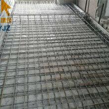 北京房山区专业钢结构阁楼制作专业阁楼搭建