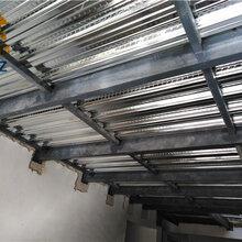 门头沟钢结构阁楼搭建钢结构楼梯焊接