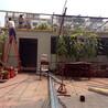 昌平区彩钢房搭建彩钢板房安装制作