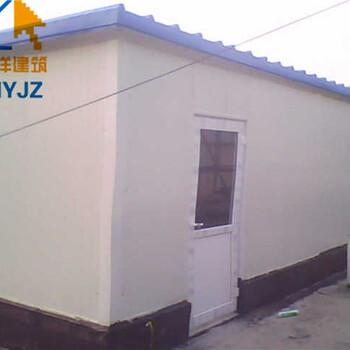 北京专业彩钢顶板搭建安装彩钢棚制作
