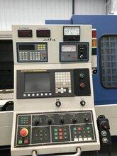 二手3米数控万能磨床台湾G45TH-300CNC数控万能磨床图片
