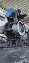 俄罗斯产6300吨热模锻压力机二手6300吨锻压机床