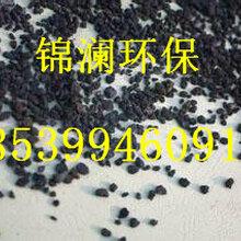 西安海绵铁除氧剂出厂价