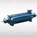 广州-广一TSWA型卧式多级泵-广一水泵厂-厂家直销