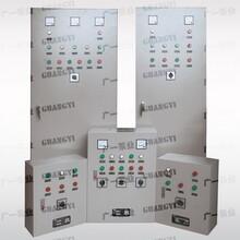 广州-广一水泵、风机控制器低压电器控制柜-广一水泵厂-厂家直销