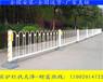 洋浦开发区U型圆管围栏市政面包管栅?#35813;?#20848;道路隔离护栏