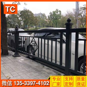 中山交通安全护栏惠州面包管护栏现货江门机动车分隔栏批发