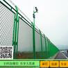 厂家直销金属扩张网喷塑铝板网东莞铝美格网