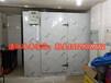 湛江水产冷冻库贮藏应用范围