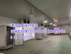 湛江广新十年专业冷库安装公司