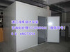 湛江海鲜冷冻库标准方案设计