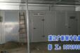茂名冷庫安裝公司經驗分享