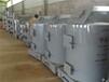 鸡棚水暖锅炉猪棚地暖升温锅炉反烧式节能锅炉