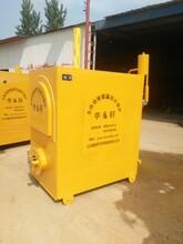 猪舍加温锅炉生产厂家宇轩养殖锅炉倾力打造好品质