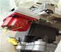 4951358康明斯燃油泵总成