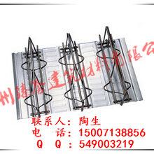 广州东莞钢筋桁架楼承板(多种板型)厂家直供