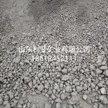 宁夏石油焦多少钱一吨,宁夏生石油焦价格图片