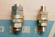 铜双头螺栓优质黄铜双头螺丝全牙螺柱厂家生产