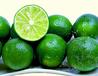 新鲜时令水果小青柠皮薄多汁青柠檬有坏包赔覆膜