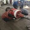 供应北辰亿科大型工件热拆热装设备联轴器热拆热装设备