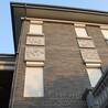 窗口遮阳选择湘联建筑节能卷帘窗