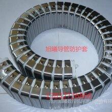 太原供应耐酸碱耐腐蚀波纹管/金属软管/波纹金属软管新品图片