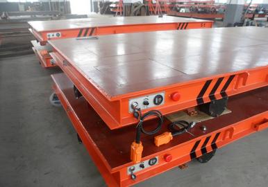 江苏蓄电池电动平车kpx蓄电池平车生产厂家-蓄电池电动平车报价 厂家