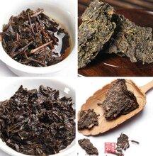 黑茶供应——天道酬勤,银鸿农业不畏辛劳赢客户赞扬