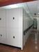 移动式货架厂家密集架档案柜电动档案柜