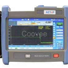 美國艾特AETePAT800系列OTDR光時域反射儀圖片