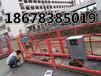 浙江温州高空作业建筑吊篮电动吊篮质优价廉