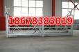 三明玻璃清洗电动吊篮厂家热卖价格