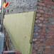 岩棉板规格厂家直销岩棉板国标岩棉板