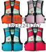 儿童水上运动游泳船用漂流救生衣