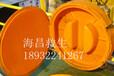救生圈防护箱救生圈存放盒子救生圈防护箱救生圈保护箱