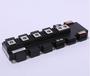 日本fuji富士IGBT模塊代理1MBI900V-120-50現貨大量供應