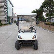 重庆高尔夫电动球车图片