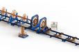 黄石钢筋笼滚焊机采购价格/沃尼特厂家优惠
