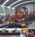 黄石钢筋笼滚焊机批发商、厂家直供优惠价