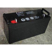 冠军蓄电池NP100-12,ups免维护蓄电池