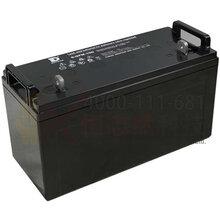 原装电池赛能天力电池_原装德国赛能天力电池12V100AH蓄