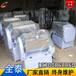 馒头加工厂专用和面机,智能米面机械和面机,炊事机械设备